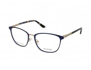 Dioptrické brýle Guess - Guess GU2659 091