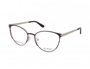 Dioptrické brýle Guess - Guess GU2665 081