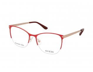 Dioptrické brýle Guess - Guess GU2666 075