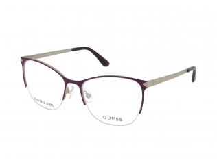 Dioptrické brýle Guess - Guess GU2666 081