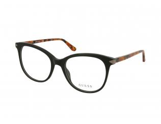 Dioptrické brýle Guess - Guess GU2667 001