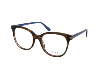 Dioptrické brýle Guess - Guess GU2667 052