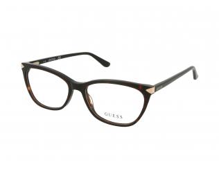 Dioptrické brýle Guess - Guess GU2668 052