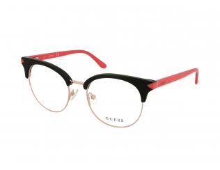 Dioptrické brýle Guess - Guess GU2671 005