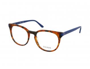 Dioptrické brýle Guess - Guess GU2672 053