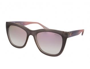 Sluneční brýle Guess - Guess GU7552 20U