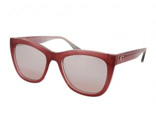 Sluneční brýle Guess - Guess GU7552 74F