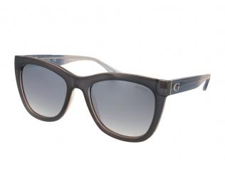 Sluneční brýle Guess - Guess GU7552 92W