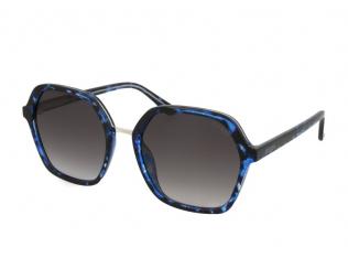 Sluneční brýle Guess - Guess GU7557 92B