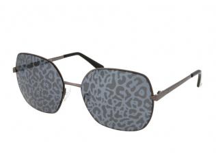 Sluneční brýle Oversize - Guess GU7560 08C