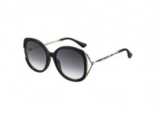 Sluneční brýle - Jimmy Choo - Jimmy Choo LILA/S 807/9O