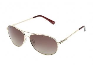 Sluneční brýle Polaroid - Polaroid P4300 00U/LA