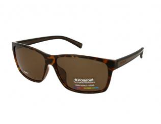 Sluneční brýle Polaroid - Polaroid PLD 2027/F/S M31/IG