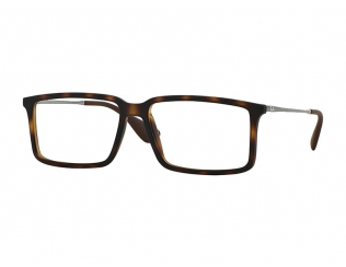 Dioptrické brýle - Ray-Ban RX7043 - 5365