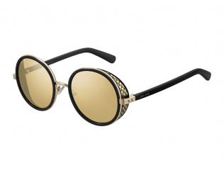 Sluneční brýle - Jimmy Choo - Jimmy Choo ANDIE/N/S 2M2/T4