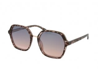 Sluneční brýle Guess - Guess GU7557-S 20W
