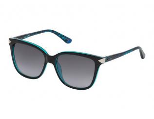 Sluneční brýle Guess - Guess GU7551 90B