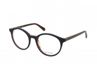 Dioptrické brýle Guess - Guess GU1951 092