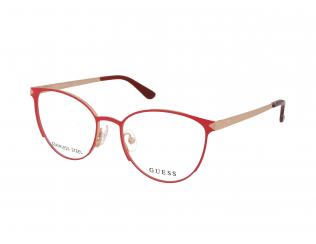 Dioptrické brýle Guess - Guess GU2665 075