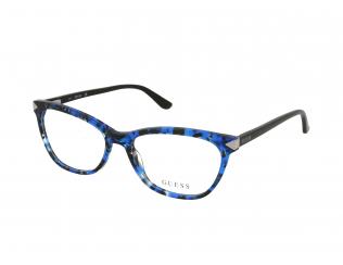 Dioptrické brýle Guess - Guess GU2668 092