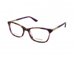 Dioptrické brýle Guess - Guess GU2658 083
