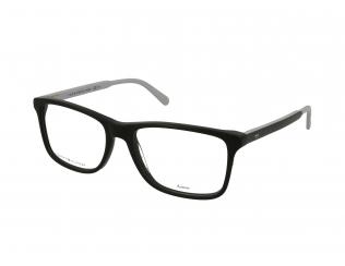 Dioptrické brýle Tommy Hilfiger - Tommy Hilfiger TH 1274 4LL