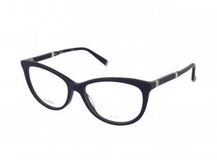 Brýlové obroučky Max Mara - Max Mara MM 1275 UUS