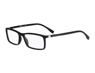 Brýlové obroučky Hugo Boss - Hugo Boss BOSS 0680 V3Q