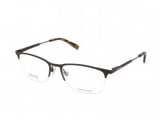 Dioptrické brýle Hugo Boss - Boss Orange BO 0308 4IN