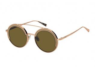 Sluneční brýle Max Mara - Max Mara MM EILEEN I AN0/70