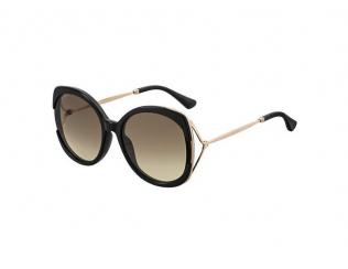 Sluneční brýle - Jimmy Choo - Jimmy Choo LILA/S 2M2/HA