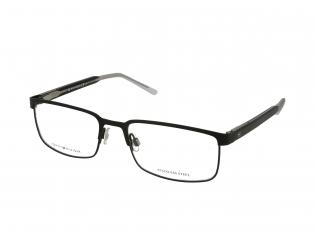 Brýlové obroučky Tommy Hilfiger - Tommy Hilfiger TH 1235 FSW