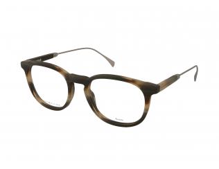 Brýlové obroučky Tommy Hilfiger - Tommy Hilfiger TH 1384 QET