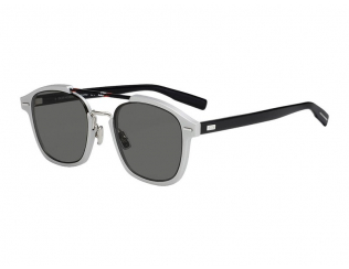 Sluneční brýle Christian Dior - Christian Dior AL13.13 010/2K