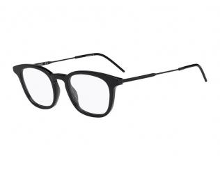 Brýlové obroučky Christian Dior - Christian Dior BLACKTIE231 263