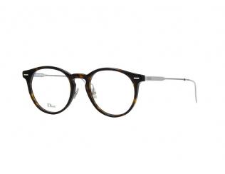 Brýlové obroučky Panthos - Christian Dior BLACKTIE236 086