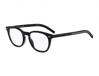 Brýlové obroučky Christian Dior - Christian Dior BLACKTIE238 807