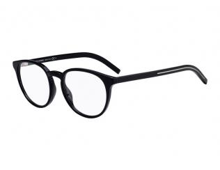 Brýlové obroučky Panthos - Christian Dior BLACKTIE251 807