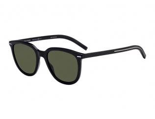 Sluneční brýle Christian Dior - Christian Dior BLACKTIE255S 807/QT