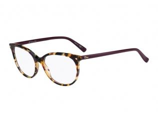 Brýlové obroučky Christian Dior - Christian Dior CD3284 LBV