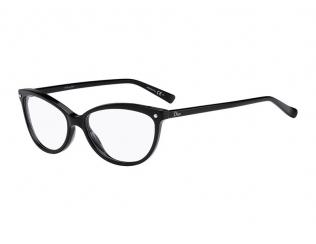 Dioptrické brýle Christian Dior - Christian Dior CD3285 807