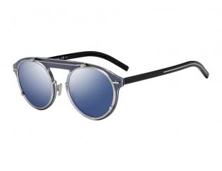 Sluneční brýle Christian Dior - Christian Dior DIORGENESE OXZ/XT