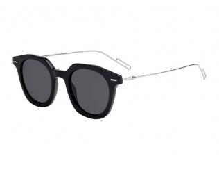Sluneční brýle Panthos - Christian Dior DIORMASTER 807/IR