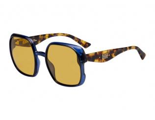 Sluneční brýle Oversize - Christian Dior DIORNUANCE PJP/70