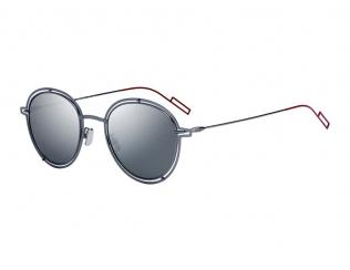 Kulaté sluneční brýle - Christian Dior DIOR0210S KJ1/T4