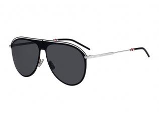 Sluneční brýle Christian Dior - Christian Dior DIOR0217S CSA/IR