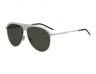 Sluneční brýle Christian Dior - Christian Dior DIOR0217S KTU/QT