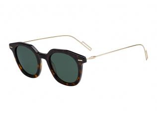 Sluneční brýle Panthos - Christian Dior DIORMASTER 2IK/QT
