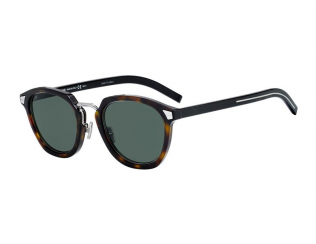 Sluneční brýle Panthos - Christian Dior DIORTAILORING1 086/QT
