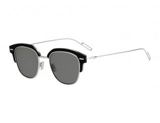 Sluneční brýle Browline - Christian Dior DIORTENSITY 7C5/2K